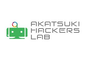 Akatsuki Hackers Lab
